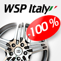 ����� WSP Italy